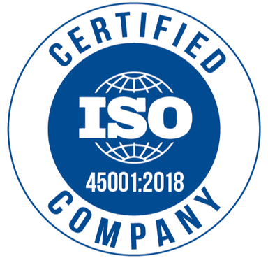 ISO OHSAS 18001:2007